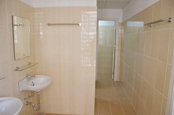 chống thấm nhà vệ sinh tại bắc ninh