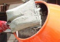 Phụ gia chống thấm cho bê tông