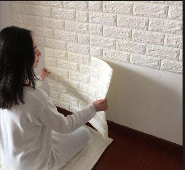 giấy dán tường chống ẩm 1