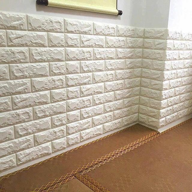 giấy dán tường chống ẩm 2