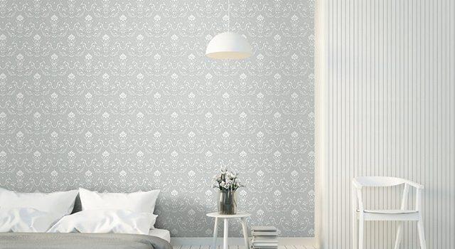 giấy dán tường chống ẩm 4