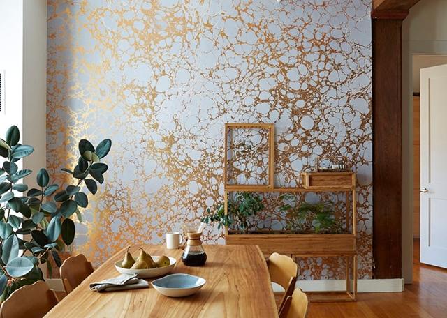 giấy dán tường chống ẩm 6